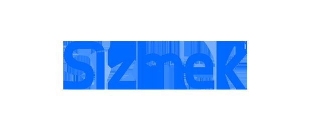 client Sizmek