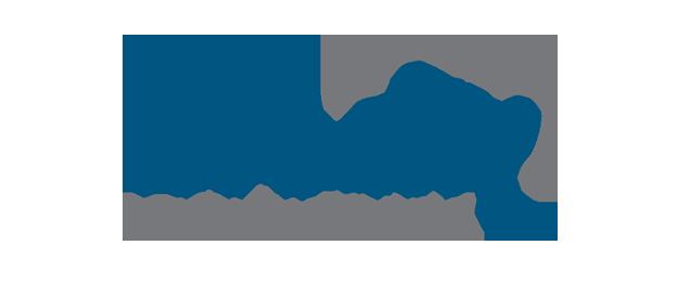 client fivesky