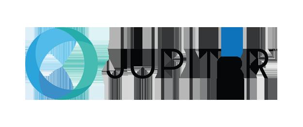 client jupiter