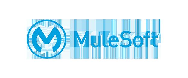 client mulesoft