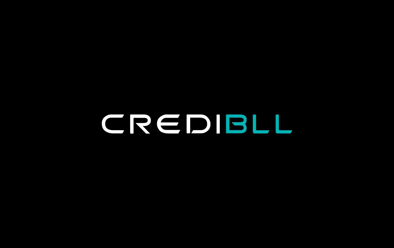 digital journal credibll release